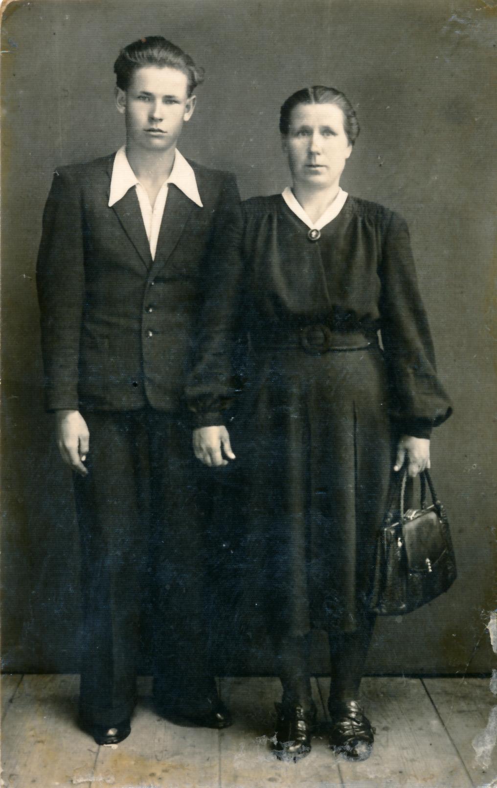 Apolonia Sienkiewicz (1)
