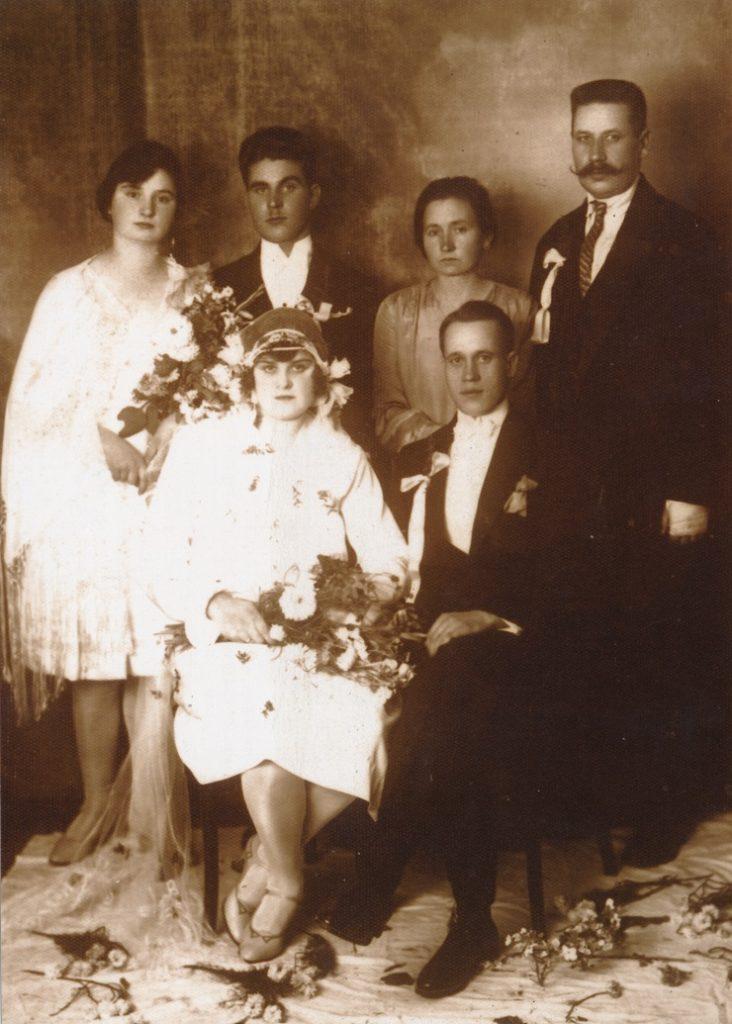 Kaizmierz i Maria (1)