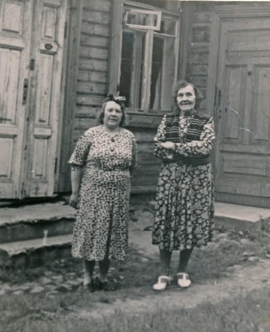 wyjazd Wrzesień 1958 (1)
