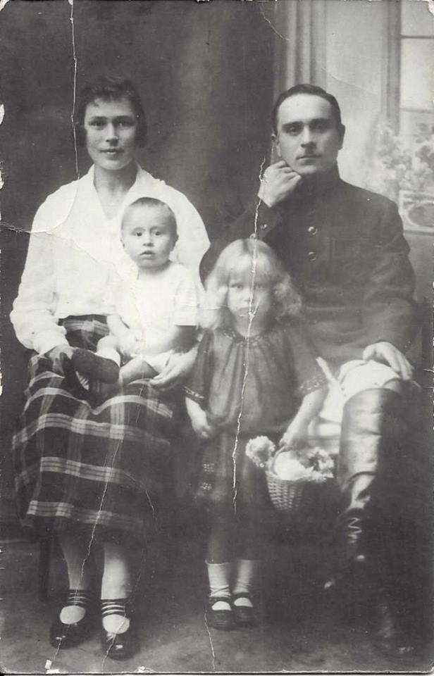 maria-sienkiewicz-z-mezem-bortnowskim