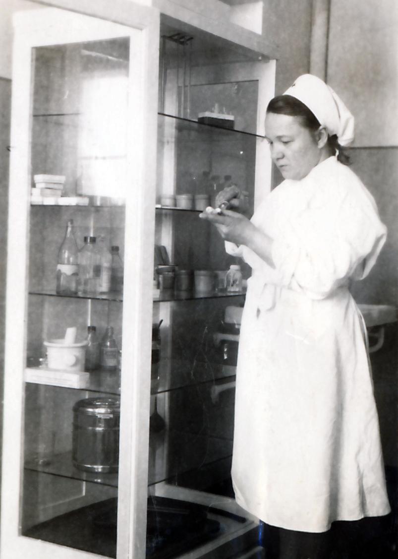 szpital-1950
