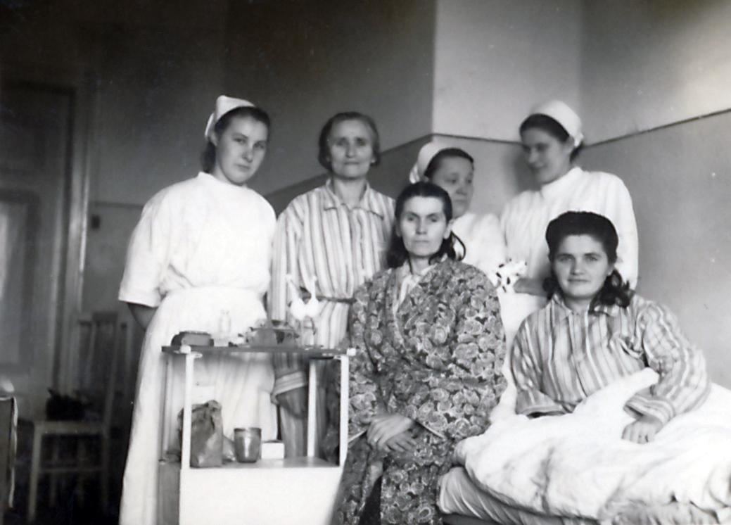 szpital-1951-b
