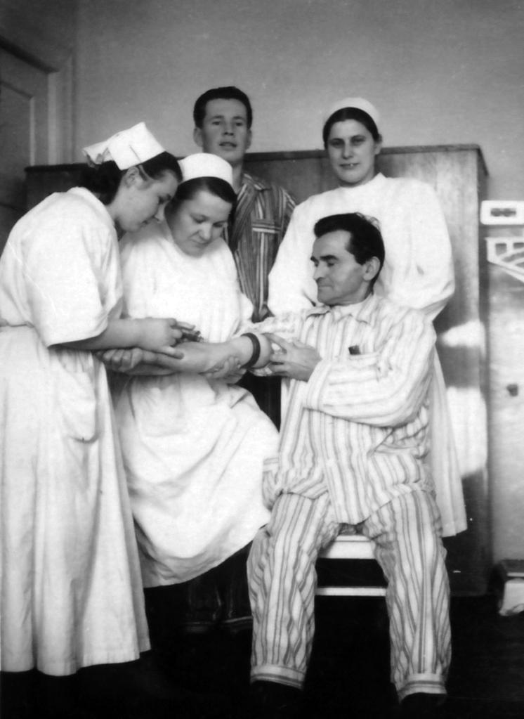 szpital-1951-c