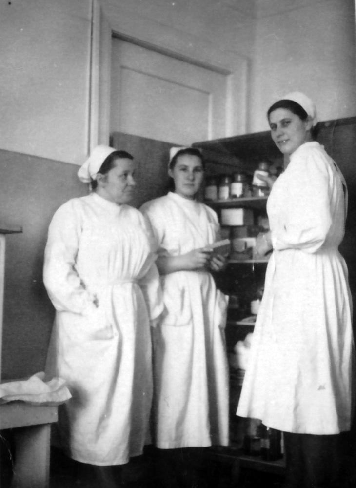 szpital-1951