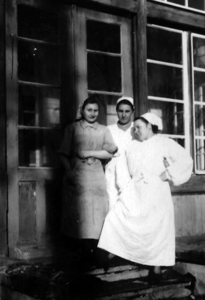szpital-1952-b
