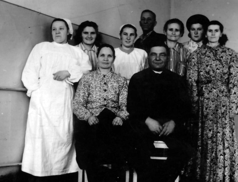 szpital-1952