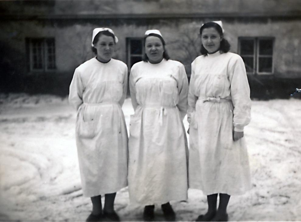 szpital-1953