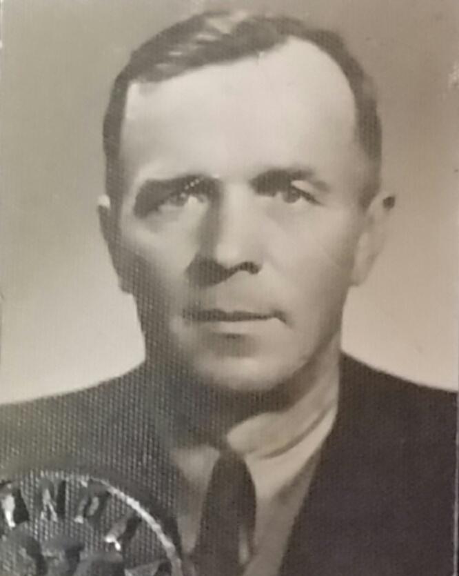 Stanisław Roliński