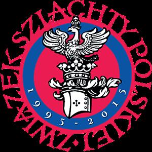 Szlachta.org.pl